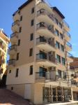 New apartments for sale in Saint Vlas.