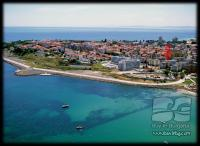 "One bedroom ""turnkey"" apartment in Nessebar"