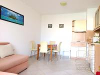 One bedroom apartment in Sunny Beach