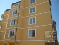 Apartments just 300m from the beach in Nessebar