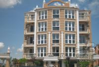 Apartments in a newly built complex in Ravda