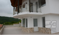 New house only 9 km from Balchik and Black Sea
