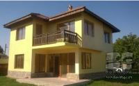 Excellent value for money house near Balchik