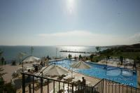One bedroom apartment in St. Vlas