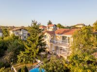 Excellent two storey house in Varna