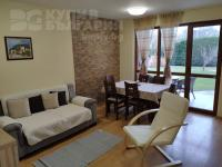 Furnished, one bedroom apartment for rent in Trakata, Varna