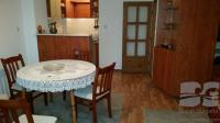 An excellent apartment in the centre of Varna