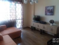 One bedroom apartment in Constantine and Helena