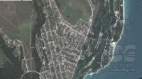Building plots in Rakitnika, Varna