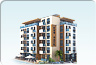 Apartments in Varna Region